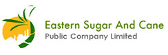 Eastern Sugar & Cane Co., Ltd.